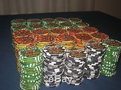 Porterhouse casino rivers casino texas holdem bonus