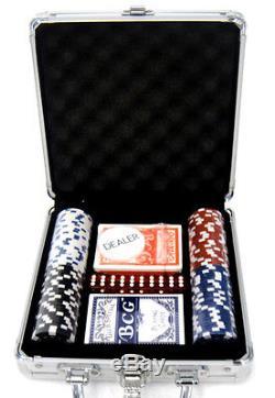 Adult Movie True Grit John Wayne DVD Tumbler 2 Watch Poker Chip Hat Cap Gift Set