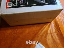 Bicycle Poker Chips Set Mega Masters 500 11.5g Sealed Super Rare