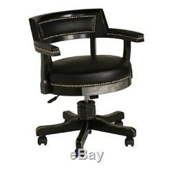 Harley-Davidson Bar & Shield Poker Table & Chairs & Poker chips set