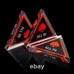 Monte Millions 500 Chip Set Pre-Order