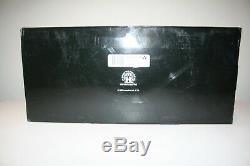 Star Wars Cartamundi 2007 Poker Chip Set and Limited Edition Cards